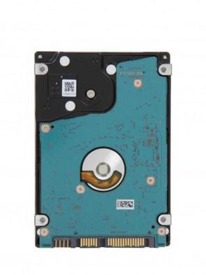 Toshiba 1TB SATA Notebook
