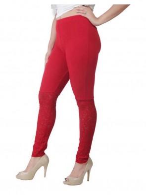 Ladies Leggings 0021