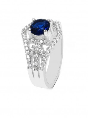 Designed Ring (size-10-18) 0014