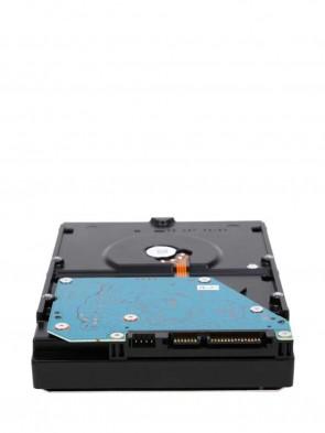 Toshiba 2TB Surveillance Sonance MD03ACA200V