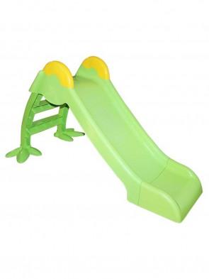 Frogy Slider baby Toys 00702