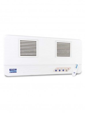 Kent Ozone Wall Mountable Air Purifier