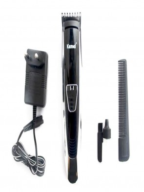 Kemei KM-596 Professional Hair Clipper