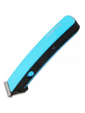 KEMEI KM-3590 CLIPPERS 5 IN 1