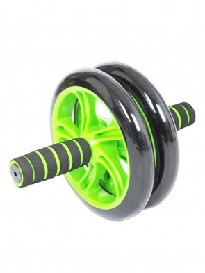 Ab Wheel for Exercise