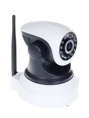 বাসার নিরাপত্তার জন্য Wifi IP Security Camera