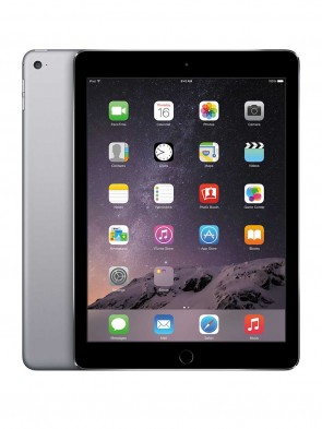 Apple iPad Air 2 (Tablets)