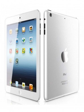 Apple iPad Mini 3 (Tablets)