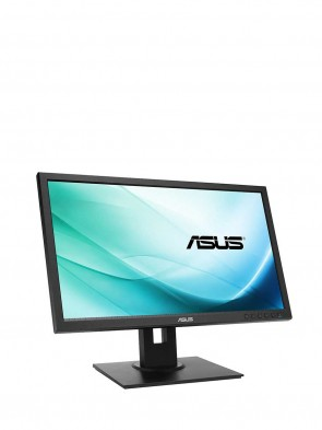 Asus BE229QLB 21.5 Inch IPS FHD Commercial Monitor
