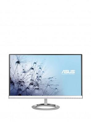 Asus MX239HR 23 Inch Full HD LED Borderless Monitor