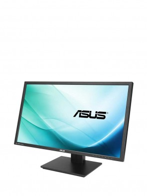 Asus PB287Q 28 Inch 4K UHD Professional Monitor