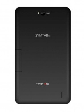 SYMTAB 50 (Tablets)
