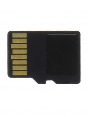 Sandisk 4GB Micro SD Class-10 Memory Card
