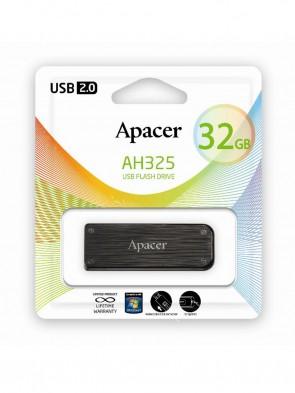 APACHER AH328 32GB PEN DRIVE
