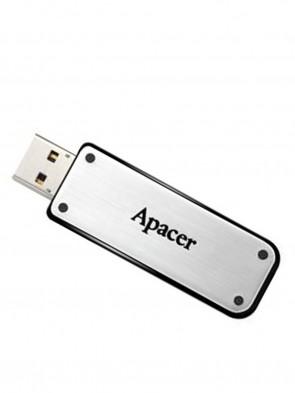 APACHER AH330 32GB PEN DRIVE