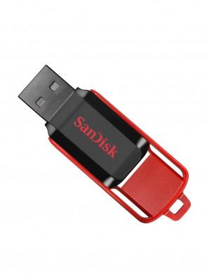 SANDISK CRUZER SWITCH 64GB USB FLASH PEN DRIVE