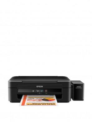 EPSON L-220 Ink PRINTER
