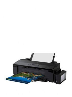 EPSON L850 MFP PHOTO PRINTER