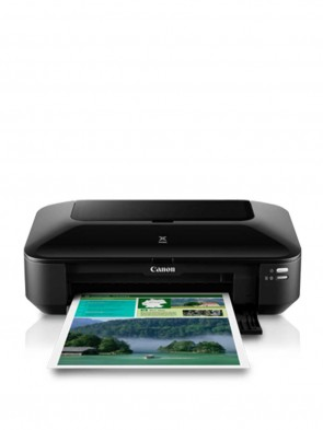 Canon Pixma IX 6770 A3 Inkjet Printer