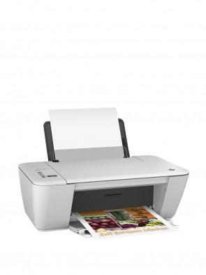 HP DESKJET 1510 INK ADVANTAGE PRINTER