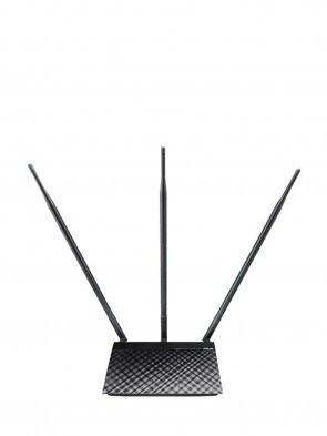 ASUS RT-N14UHP 300MBPS WIRELESS ROUTER