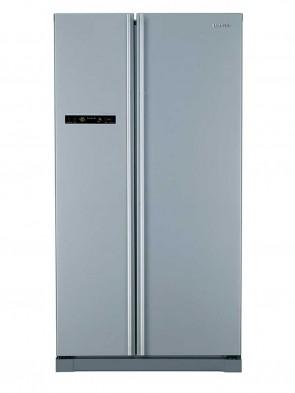 Samsung 584 Litres Refrigerator SRS584 NLS