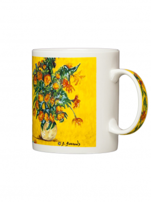 Ciramic's Coffee Mug 0015
