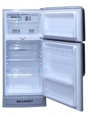 Sharp 175 Litres Refrigerator SJ C19SS