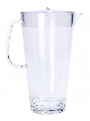 Ciramic Water Jug 2.0 Ltrs 0015