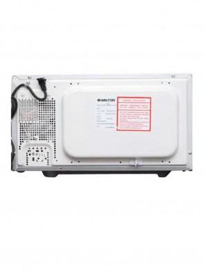 Walton  23L Microwave (Grill) WG23CGD - Gray