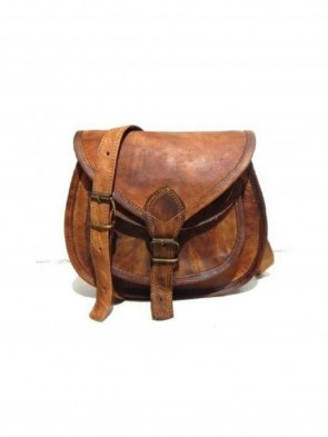Messenger bag  0078