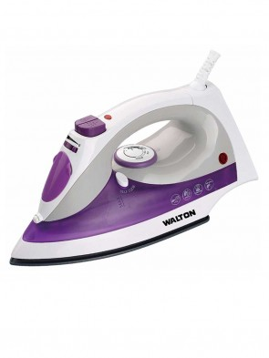 Walton WIR-S04 Steam Iron
