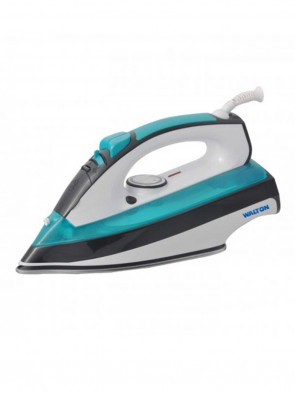Walton WIR-S02 Steam Iron