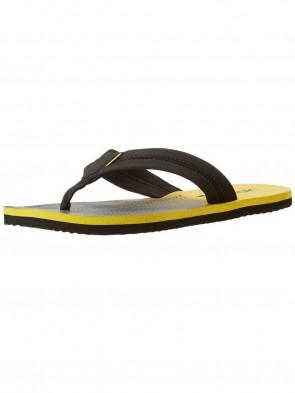 Men's  Flip-Flop 0013