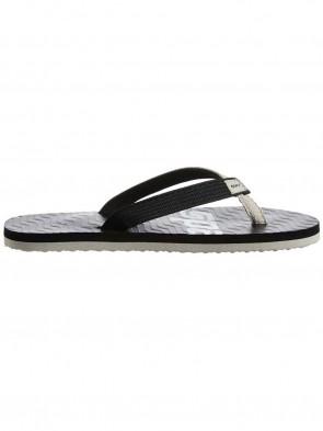 Men's  Flip-Flop 0014