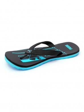 Men's  Flip-Flop 0021