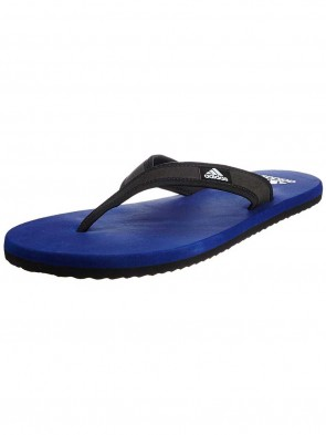Men's  Flip-Flop 0031