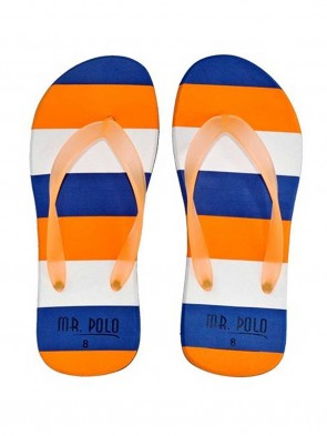 Men's  Flip-Flop 0033