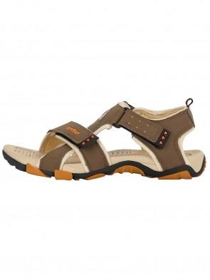 Men's Comfortable Floaters 0014