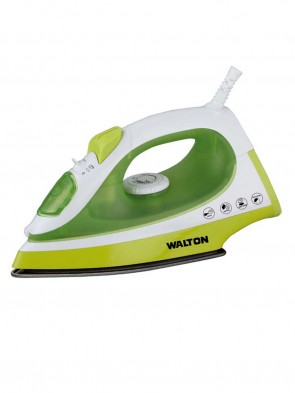 Walton WIR-S03 Steam Iron