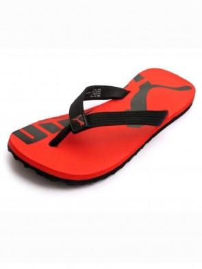 Men's  Flip-Flop 0022