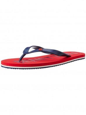 Men's  Flip-Flop 0026