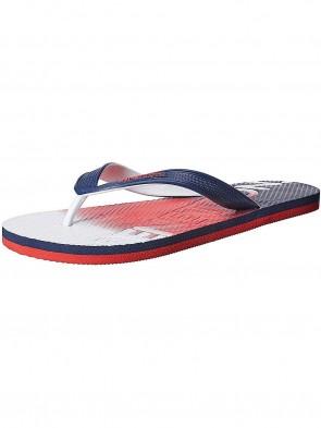 Men's  Flip-Flop 0027