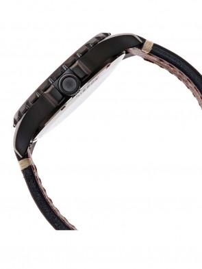 Fossil Mens Replica Watch 0012