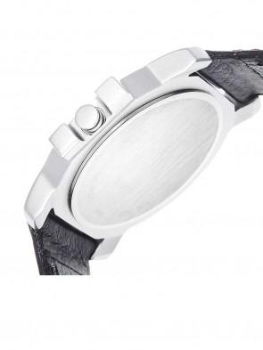 Fastrack Mens Replica Watch 0035