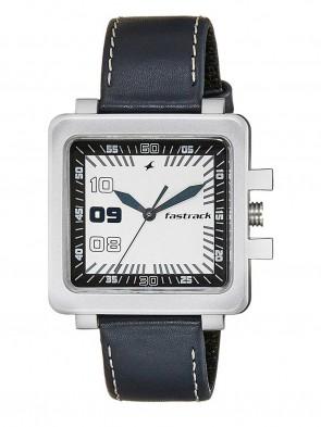 Fastrack Mens Replica Watch 0036