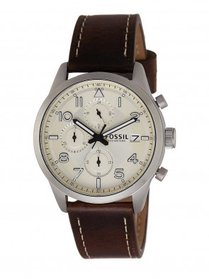 Fossil Mens Replica Watch 0014