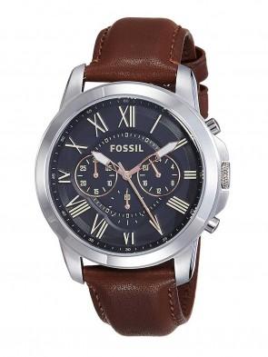 Fossil Mens Replica Watch 0015