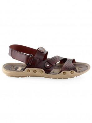 Men's Comfortable Floaters 0025