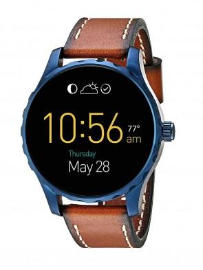 Fossil Mens Replica Watch 0019